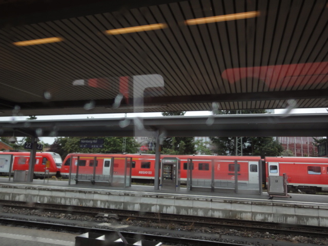 ニュルンベルク駅.JPG