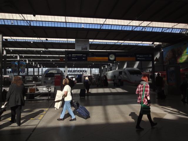 ミュンヘン中央駅.JPG